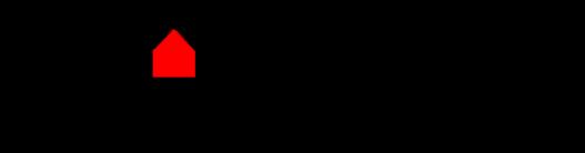 Forside - DBE Lyngholm